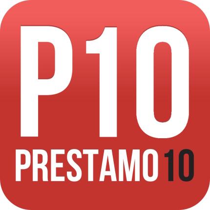 Prestamo 10