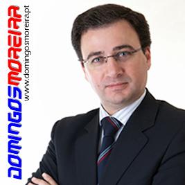 Domingos Moreira