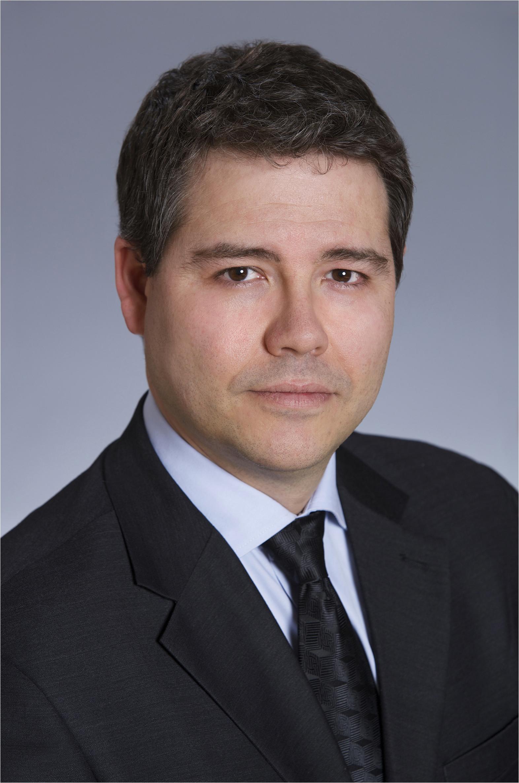 Ángel Agudo, Fidelity
