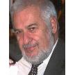 Antonio Esteban Tudela