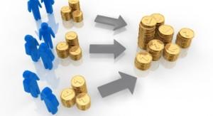 Financiación con créditos