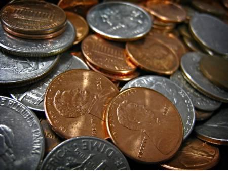 EuroMonetarios atraen la atención inversora