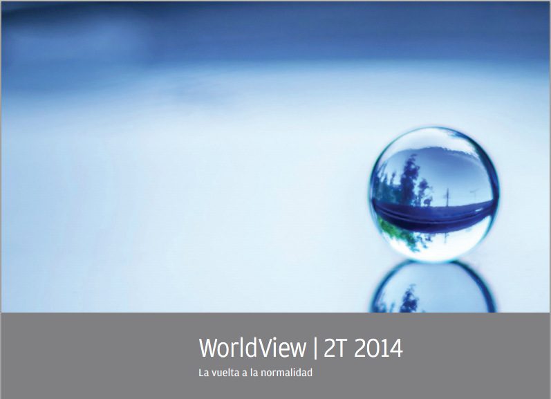 WorldView 2T 2014