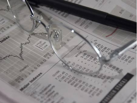 Diversifique su cartera con un fondo global
