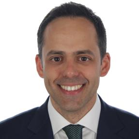 Juan  Llona Gutiérrez