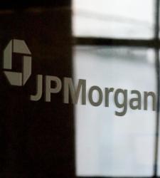 JP Morgan elEconomista