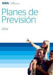 Revista planes de previsión 4º trimestre de 2011 bbva asset management