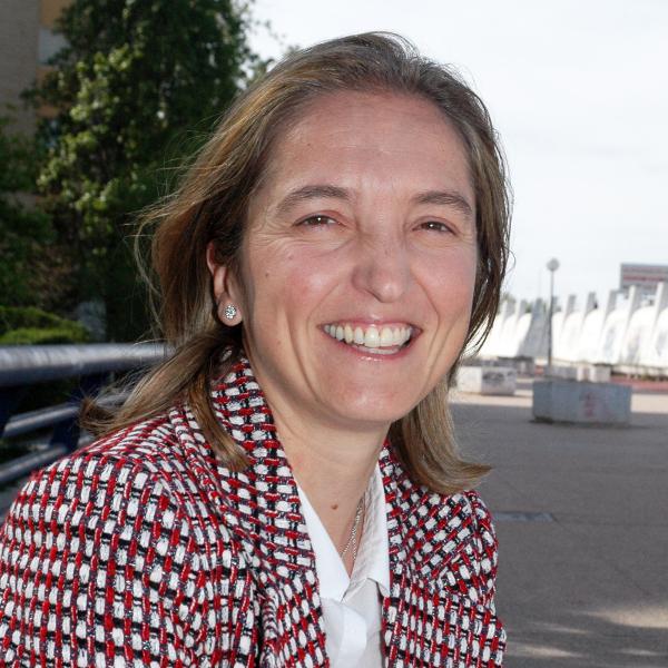 Marta Ciriza Sánchez