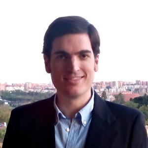 Juan Peiró