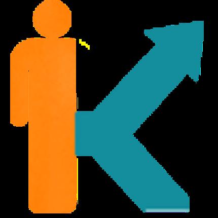 Kaizen Investment