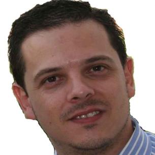 Jose Ignacio Ros