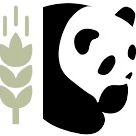 Panda Agriculture & Water Fund