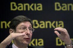 Banca nacionalizada Cinco Días