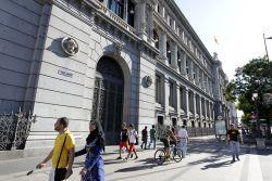 La Banca canalizará planes de pensiones