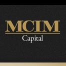 MCIM Capital