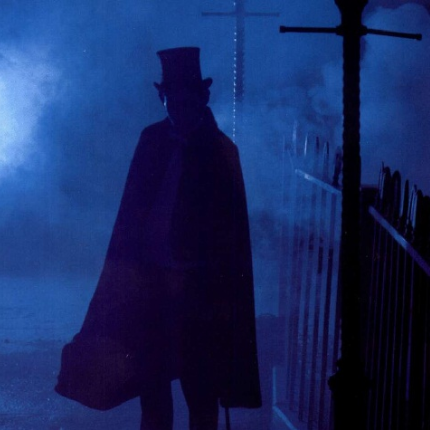 theripper theripper