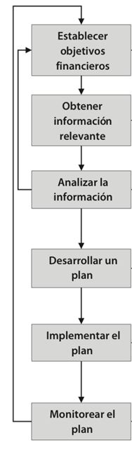 Asesor-financiero-Francisco-Martinez-Marquez.JPG