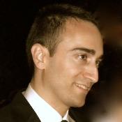 Emilio José Gómez Cortina