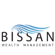 Bissan Wealth Management EAF