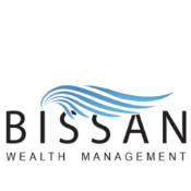 Bissan Wealth Management EAF