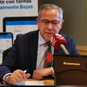 Gabriel J. López