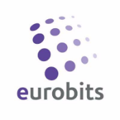 Eurobits Technologies