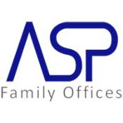 Aspain 11 Asesores Financieros