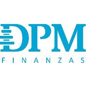 DPM Finanzas