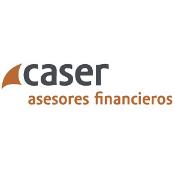 Caser Asesores Financieros