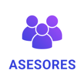 Asesores Individuales