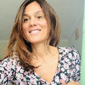Sandra Fdez