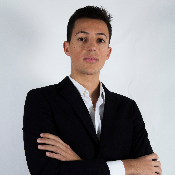 Daniel Largo López