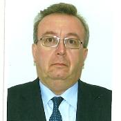 Julio Culebras Vázquez