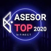 Asesor Top 2020