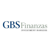 GBS FINANZAS INVESTCAPITAL A.V., S.A.