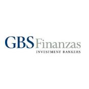 GBS FINANZAS INVESTCAPITAL A.V., S.A.