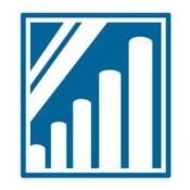 Ágora Asesores Financieros EAF