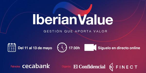 iberian_value_2020