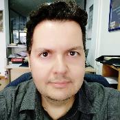 Miquel Pradas Berzosa
