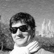 Javier Tomé (Fimarge)