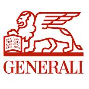 Generali Asesores