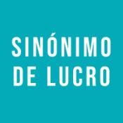 Sinónimo De Lucro