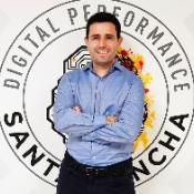 Javier Concha López