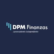DPM Finanzas EAF