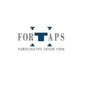 Fortaps