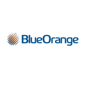 BlueOrange Bank 24 meses