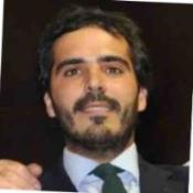 José Fernández Bellerín ® €Fa.