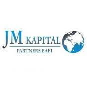 JMKapital EAFI