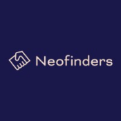 Neofinders asesores
