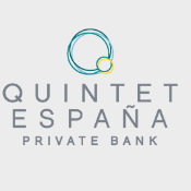 Quintet Private Bank